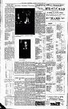 Buckinghamshire Examiner Friday 02 August 1912 Page 6