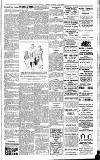 Buckinghamshire Examiner Friday 02 August 1912 Page 7