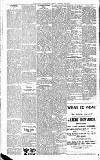 Buckinghamshire Examiner Friday 02 August 1912 Page 8