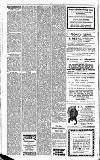 Buckinghamshire Examiner Friday 09 August 1912 Page 2