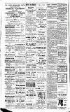Buckinghamshire Examiner Friday 09 August 1912 Page 4