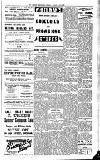 Buckinghamshire Examiner Friday 09 August 1912 Page 5