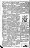 Buckinghamshire Examiner Friday 09 August 1912 Page 6