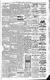 Buckinghamshire Examiner Friday 09 August 1912 Page 7
