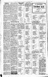 Buckinghamshire Examiner Friday 09 August 1912 Page 8