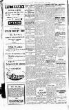 Buckinghamshire Examiner Friday 17 January 1919 Page 2