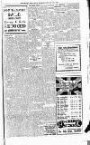 Buckinghamshire Examiner Friday 17 January 1919 Page 3