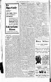 Buckinghamshire Examiner Friday 17 January 1919 Page 4