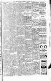 Buckinghamshire Examiner Friday 17 January 1919 Page 5