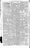 Buckinghamshire Examiner Friday 17 January 1919 Page 6