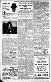 Buckinghamshire Examiner Friday 31 March 1939 Page 2