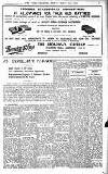 Buckinghamshire Examiner Friday 31 March 1939 Page 3