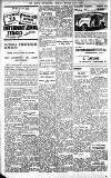Buckinghamshire Examiner Friday 31 March 1939 Page 4