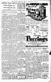 Buckinghamshire Examiner Friday 31 March 1939 Page 5