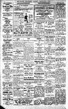 Buckinghamshire Examiner Friday 31 March 1939 Page 6