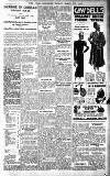 Buckinghamshire Examiner Friday 31 March 1939 Page 7