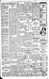 Buckinghamshire Examiner Friday 31 March 1939 Page 8