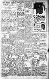 Buckinghamshire Examiner Friday 31 March 1939 Page 9