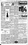 Buckinghamshire Examiner Friday 31 March 1939 Page 10