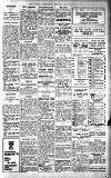 Buckinghamshire Examiner Friday 31 March 1939 Page 11
