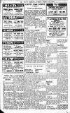 Buckinghamshire Examiner Friday 31 March 1939 Page 12