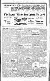 Buckinghamshire Examiner Friday 11 July 1941 Page 2