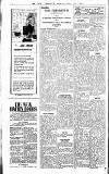 Buckinghamshire Examiner Friday 11 July 1941 Page 3