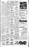 Buckinghamshire Examiner Friday 11 July 1941 Page 4