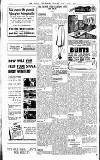 Buckinghamshire Examiner Friday 11 July 1941 Page 5