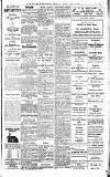 Buckinghamshire Examiner Friday 11 July 1941 Page 6