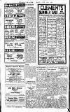 Buckinghamshire Examiner Friday 11 July 1941 Page 7