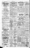 Buckinghamshire Examiner Friday 21 January 1955 Page 2