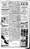 Buckinghamshire Examiner Friday 21 January 1955 Page 3