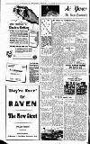 Buckinghamshire Examiner Friday 21 January 1955 Page 4