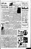 Buckinghamshire Examiner Friday 21 January 1955 Page 5