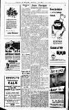 Buckinghamshire Examiner Friday 21 January 1955 Page 6