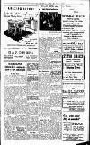 Buckinghamshire Examiner Friday 21 January 1955 Page 7
