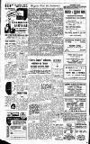 Buckinghamshire Examiner Friday 21 January 1955 Page 8