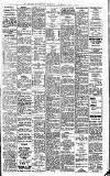 Buckinghamshire Examiner Friday 21 January 1955 Page 9