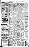 Buckinghamshire Examiner Friday 21 January 1955 Page 10