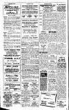 Buckinghamshire Examiner Friday 28 January 1955 Page 2