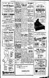 Buckinghamshire Examiner Friday 28 January 1955 Page 3