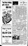 Buckinghamshire Examiner Friday 28 January 1955 Page 4