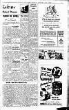 Buckinghamshire Examiner Friday 28 January 1955 Page 5