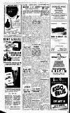 Buckinghamshire Examiner Friday 28 January 1955 Page 6