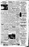 Buckinghamshire Examiner Friday 28 January 1955 Page 7