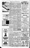 Buckinghamshire Examiner Friday 28 January 1955 Page 8