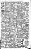 Buckinghamshire Examiner Friday 28 January 1955 Page 9