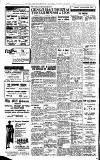 Buckinghamshire Examiner Friday 28 January 1955 Page 10