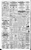 Buckinghamshire Examiner Friday 11 February 1955 Page 2